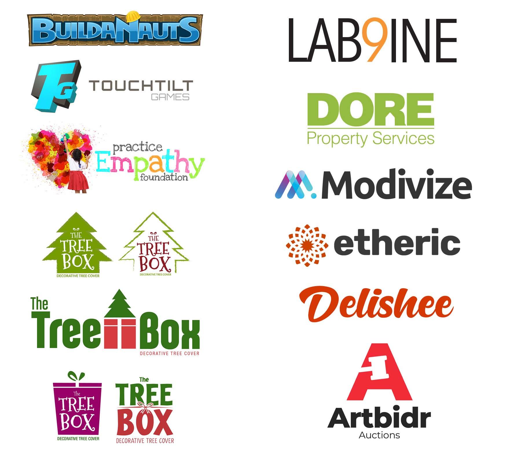 branding-logos